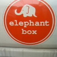 elephant box | Social Profile