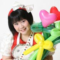 カルーア啓子 | Social Profile