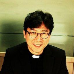 Fr. Joo | Social Profile