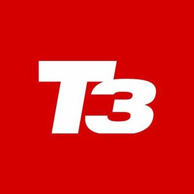 T3.com