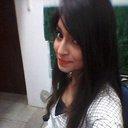 Navneet Kaur (@01navneet) Twitter