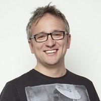 Marco Massara | Social Profile