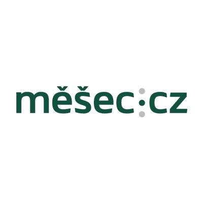 Měšec.cz