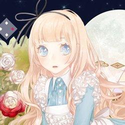 星名優子 | Social Profile