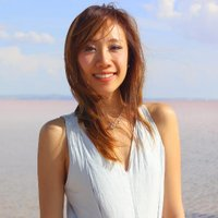 Tey Cindy | Social Profile