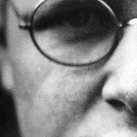 Dietrich Bonhoeffer | Social Profile