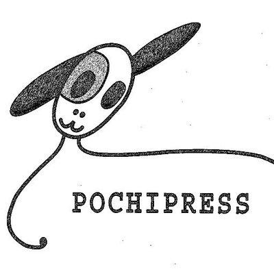 Pochipress | Social Profile
