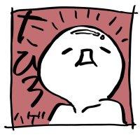 SoftBank光はやめとけ | Social Profile