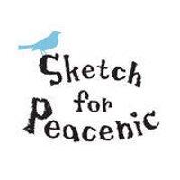 Peacenic_toto | Social Profile