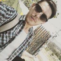 Dhaviid Alzate ® | Social Profile