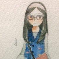 リョーカ   Social Profile