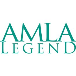 AMLA LEGEND