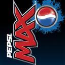 Pepsi Max Suomi