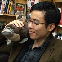 Kan Gao | Social Profile