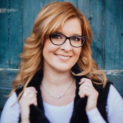 Kristin Reilly   Social Profile