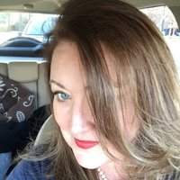 Bibi DahlD | Social Profile
