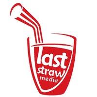 Last Straw Media | Social Profile