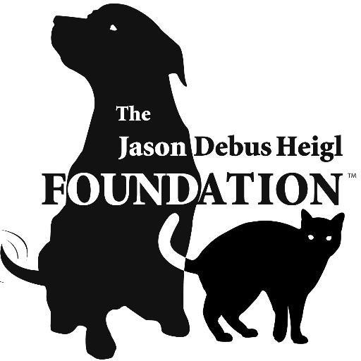 The JDHF Social Profile