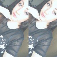 abbie♡ | Social Profile