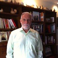 Luis de Velasco | Social Profile