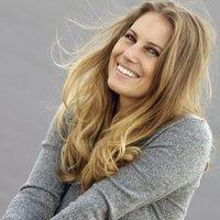 tatiana javorsky | Social Profile