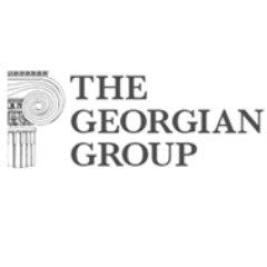 The Georgian Group | Social Profile