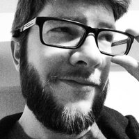 Ben Reynolds | Social Profile