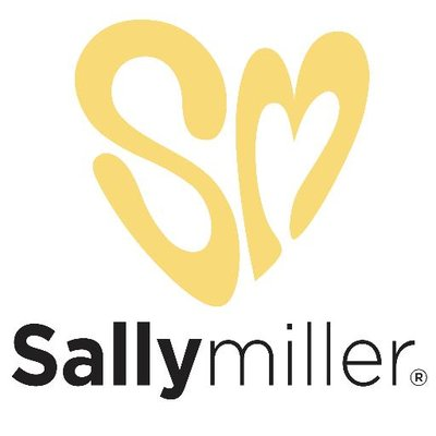 Sally Miller | Social Profile