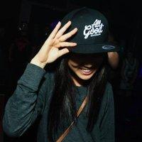 Michelle Chu | Social Profile