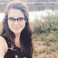 Hillary Boucher | Social Profile