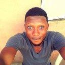 oluwarantimi (@001_REMM) Twitter