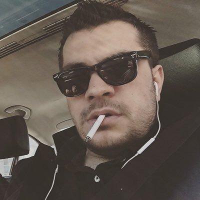 Drin Zatriqi | Social Profile