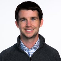 Drew Minock | Social Profile