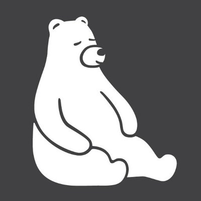 Lazy Bear | Social Profile