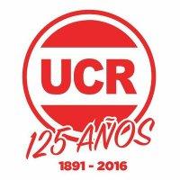 @ucr_dtalrosario