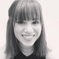 Heather Gardner | Social Profile