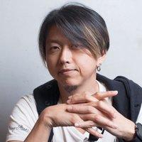 Roy Ryo Tsukiji 築地 良 | Social Profile