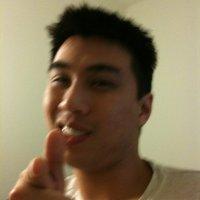 David_Yen