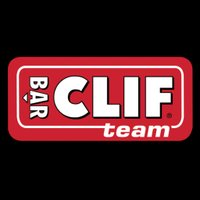 Team CLIF Bar | Social Profile