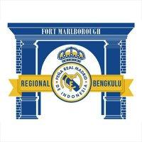 Madrid Indo Bengkulu | Social Profile