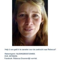 RebeccaGroenen1