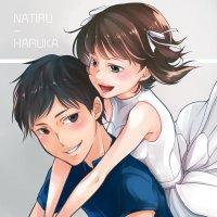 なちるP | Social Profile