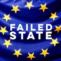 EuropeanAlternative | Social Profile
