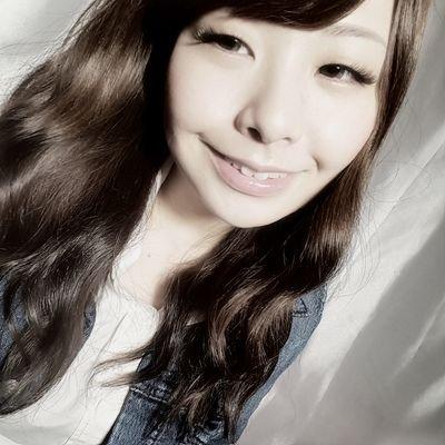 ユンナの画像 p1_16