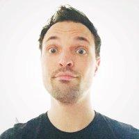 Geoff Schultz | Social Profile