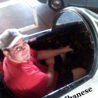 Shawn Albanese | Social Profile