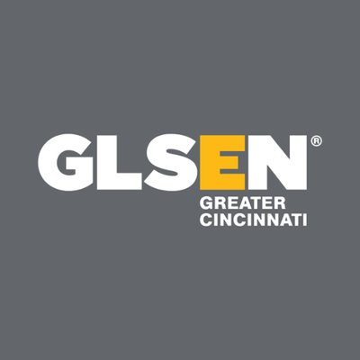 GLSEN Cincinnati