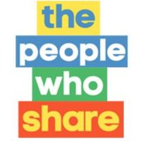 The People Who Share | Social Profile