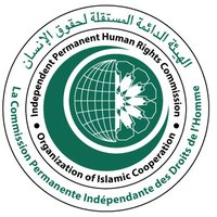 @OIC_IPHRC