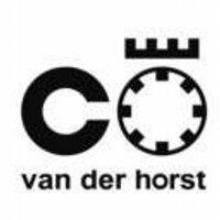 covanderhorst